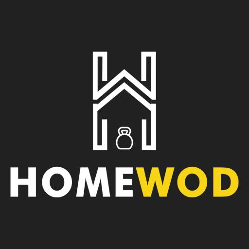 Homewod - Apps en Google Play