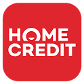 Home Credit India icon