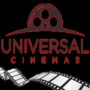 Universal Cinemas APK