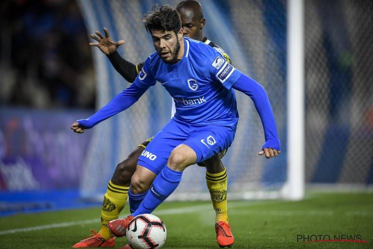 🎥 Alejandro Pozuelo entouré de stars dans le onze de l'année en MLS