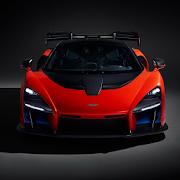 App Top Fast Cars Wallpaper APK for Windows Phone