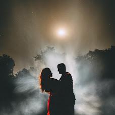 Wedding photographer Enamul Hoque (enam). Photo of 27.05.2019