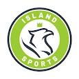 Island Sports Network apk