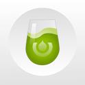 101 Juice Recipes icon