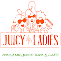 Juicy Ladies - Order Online icon