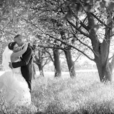 Wedding photographer Zoltán Kovács (ZoltanKovacs). Photo of 29.06.2017