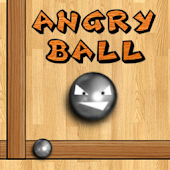 Free Angry Ball APK for Windows 8