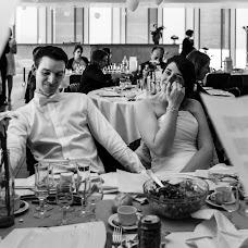 Wedding photographer Carole Piveteau (piveteau). Photo of 04.01.2016
