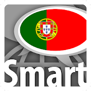 تعلم الكلمات البرتغالية مع Smart-Teacher APK