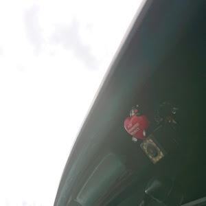 ハイエース  バン 2型 スーパーGLのカスタム事例画像 シゲピー♨️🐟️♨️さんの2020年07月04日16:12の投稿