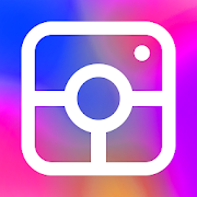 Photo Editor- Filter, Effect, Collage Maker