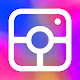 Photo Editor- Filter, Effect, Collage Maker APK