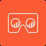 Trading VR Icon