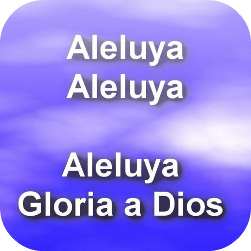 Musica Cristiana Video Y Letra On Google Play Reviews Stats