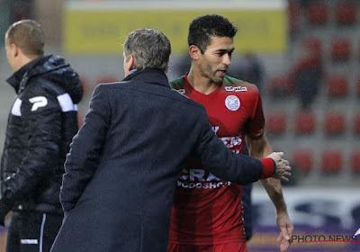 Harbaoui blijft bij Essevee én keert terug in selectie, youngster opnieuw in basis in degradatiekraker?