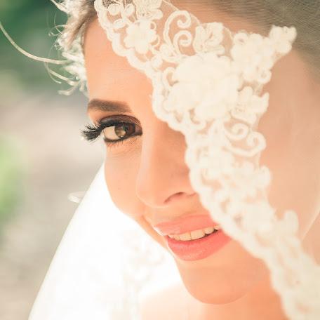 Wedding photographer Rafael Adamyan (rafa). Photo of 05.02.2018
