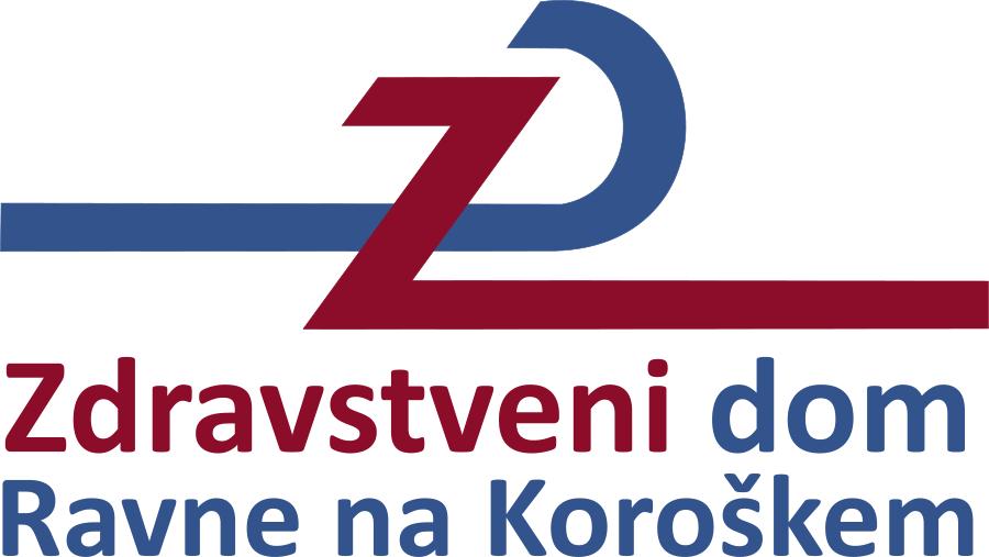 logo-zdr.jpg