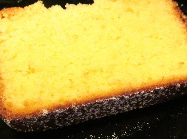This buttery ,moist and tasty sweet bread is so good. Even without the frosting, and the flavors all come together in a special kind of way, that leaves your taste buds wanting more.