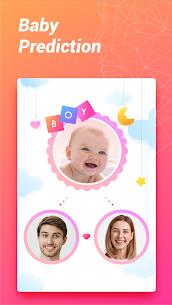 Fantastic Face Mod Apk 2.3.1 Premium (Full Unlocked + No Ads) 6