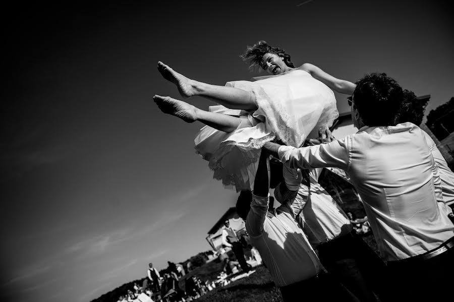 Wedding photographer Veronica Onofri (veronicaonofri). Photo of 02.06.2016