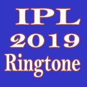 Ringtones For IPL 2019