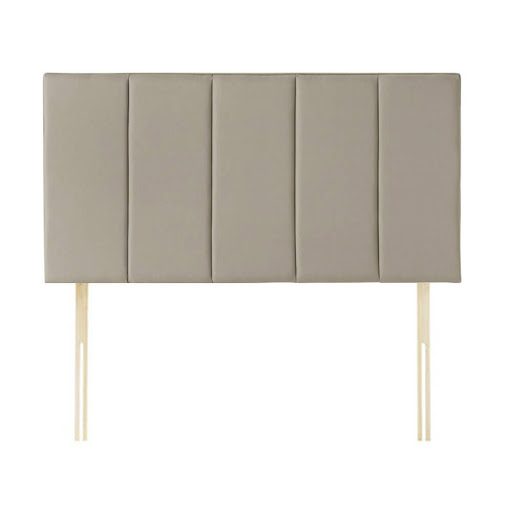 Silentnight Brescia Headboard