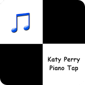 Piano Tap - Katy Perry