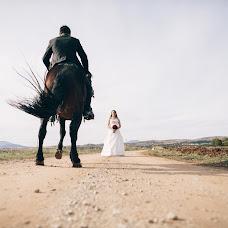 Wedding photographer Gregory Kalampoukas (kalampoukas). Photo of 03.02.2014