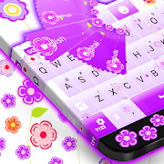App Flower Keyboard APK for Windows Phone
