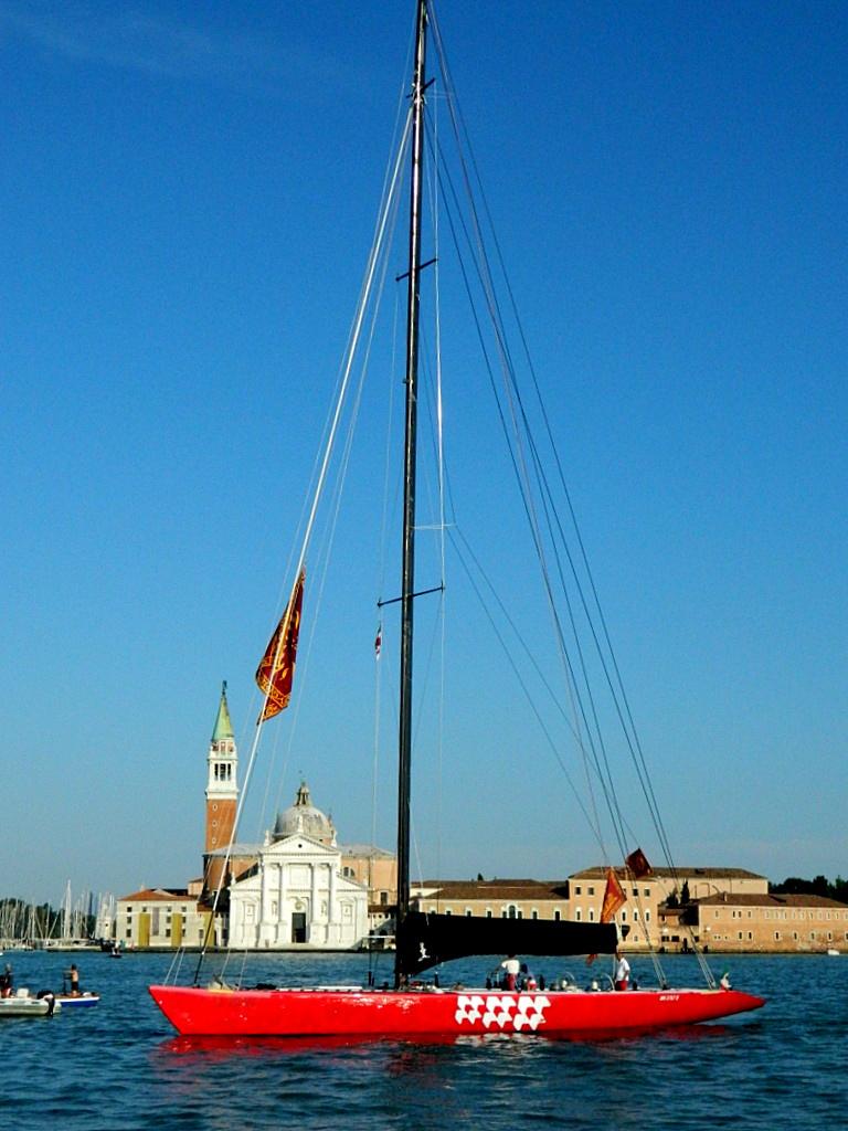 Il Moro di Venezia di lucaldera