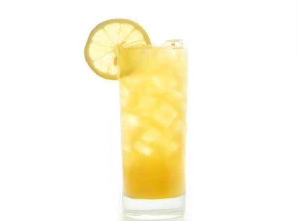 Hennessy Recipe 44