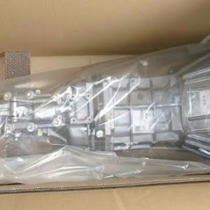 マークII JZX110 IR-Vのカスタム事例画像 Puriさんの2018年09月15日01:24の投稿