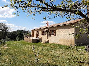 villa à Fontarèches (30)