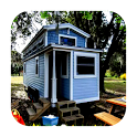 Tiny House Escape icon