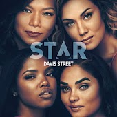 "Davis Street (From ""Star"" Season 3)"