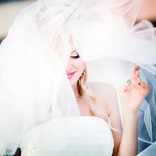 Wedding photographer Dmitriy Yanovskiy (yan0vsky). Photo of 06.07.2015