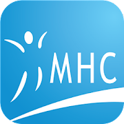 MHC Clinic Network Locator