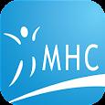 MHC Clinic Network Locator