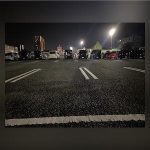 フレアワゴンカスタムスタイル MM53Sのカスタム事例画像 ちゃんまゆさんの2020年10月04日01:58の投稿