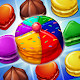 Cookie Craze : Sarah's Story (game)