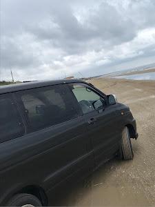 カローラフィールダー NZE141G X SPED '08のカスタム事例画像 みなみさんの2018年09月21日00:23の投稿