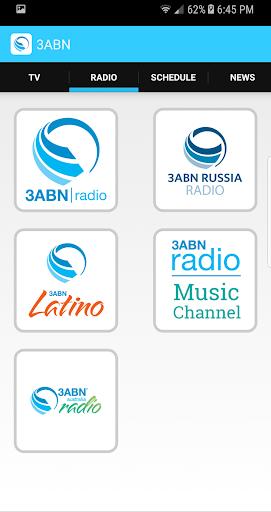 3ABN: Three Angels Broadcasting Network screenshot 3