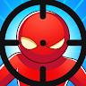 com.playCog.bulletBender