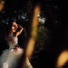 Wedding photographer Gianluca Adami (gianlucaadami). Photo of 25.06.2018