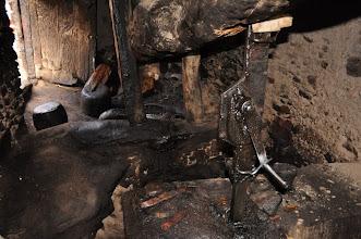 Photo: J09 : Aguerd Imellaln, le moulin à huile