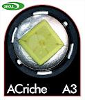 SSC ACriche A3