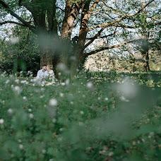 Свадебный фотограф Нина Вартанова (NinaIdea). Фотография от 09.06.2017