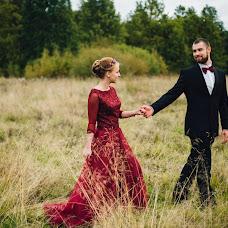 Wedding photographer Ivan Kursenko (photo108). Photo of 21.09.2015