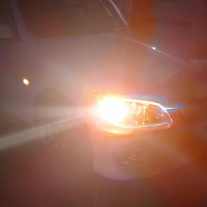 アルテッツァ SXE10 RS200 Zエディションのカスタム事例画像 来ヶ谷さんの2019年09月11日23:39の投稿