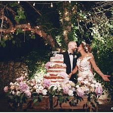Wedding photographer Antonio Antoniozzi (antonioantonioz). Photo of 12.07.2018